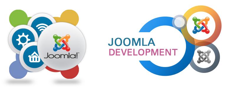 Diseño Joomla
