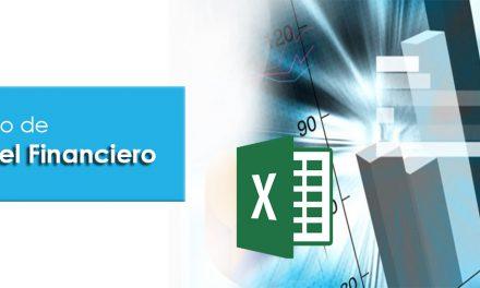 Excel Financiero